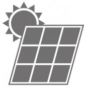 Solar Energy(PV)